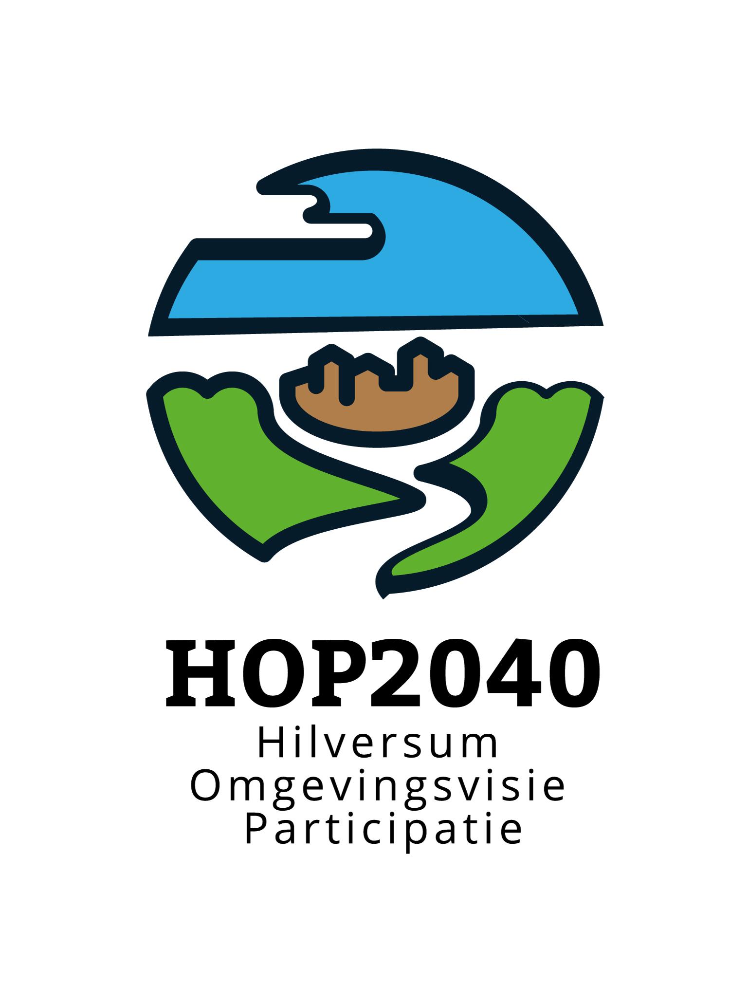 <strong>HOP2040</strong> houdt de focus op een open participatieproces